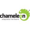Chameleon Hardware
