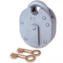 Chubb 1K21 cruiser padlock