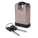Squire SS50 close shackle padlock