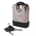 squire SS65  padlock